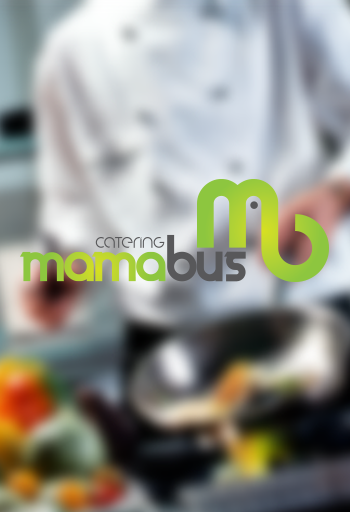 Mamabüs Catering